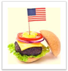 Essay on obesity in america